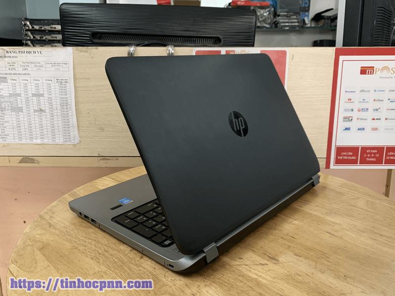 Laptop HP Probook 450 G2 i5 5200u laptop cu gia re tphcm 4