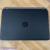 Laptop HP Probook 450 G2 i5 5200u laptop cu gia re tphcm 5