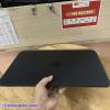 Laptop HP Probook 450 G2 i5 5200u laptop cu gia re tphcm 7