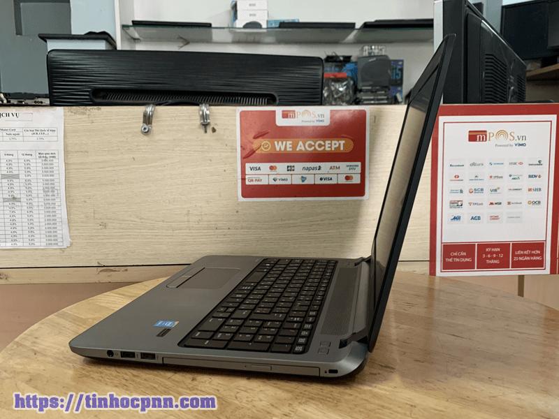 Laptop HP Probook 450 G2 i5 5200u laptop cu gia re tphcm