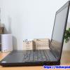 Laptop Dell Latitude 5570 i5 6300u laptop cu gia re tphcm 5