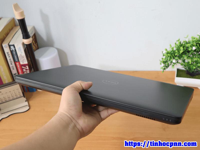 Laptop Dell Latitude 5570 i5 6300u laptop cu gia re tphcm 8
