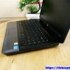 Laptop HP 450 văn phòng laptop cu gia re tphcm 1