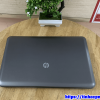 Laptop HP 450 văn phòng laptop cu gia re tphcm