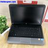 Laptop HP 450 văn phòng laptop cu gia re tphcm 3