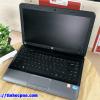Laptop HP 450 văn phòng laptop cu gia re tphcm 6