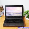 Laptop HP 6360t dòng máy tính văn phòng nhỏ gọn laptop cu gia re hcm 7
