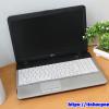 Laptop Lifebook A512 FX laptop core i5 gia re hcm 3