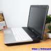 Laptop Lifebook A512 FX laptop core i5 gia re hcm 6