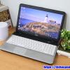 Laptop Lifebook A512 FX laptop core i5 gia re hcm 7