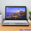 Laptop Lifebook A512 FX laptop core i5 gia re hcm 8