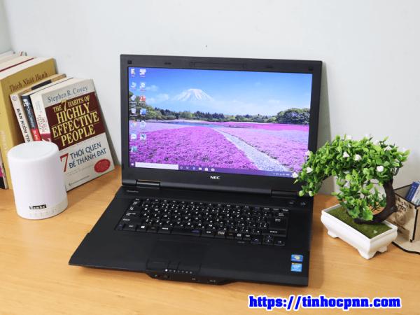 Laptop Nec Versapro VK27MX core i5 gen 4