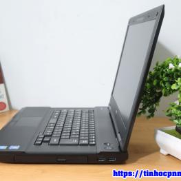 Laptop Nec Versapro VK27MX core i5 gen 4 laptop sinh vien gia re hcm 2