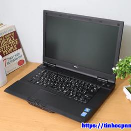 Laptop Nec Versapro VK27MX core i5 gen 4 laptop sinh vien gia re hcm 3