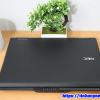 Laptop Nec Versapro VK27MX core i5 gen 4 laptop sinh vien gia re hcm 5