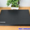 Laptop Toshiba Dynabook B553 core i5 laptop cu gia re hcm