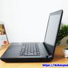 Laptop Toshiba Dynabook B553 core i5 laptop cu gia re hcm 5