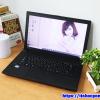 Laptop Toshiba Dynabook B553 core i5 laptop cu gia re hcm 8
