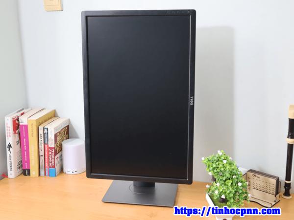 Màn hình Dell UltraSharp 24 inch U2412M man hinh cu gia re tphcm 1