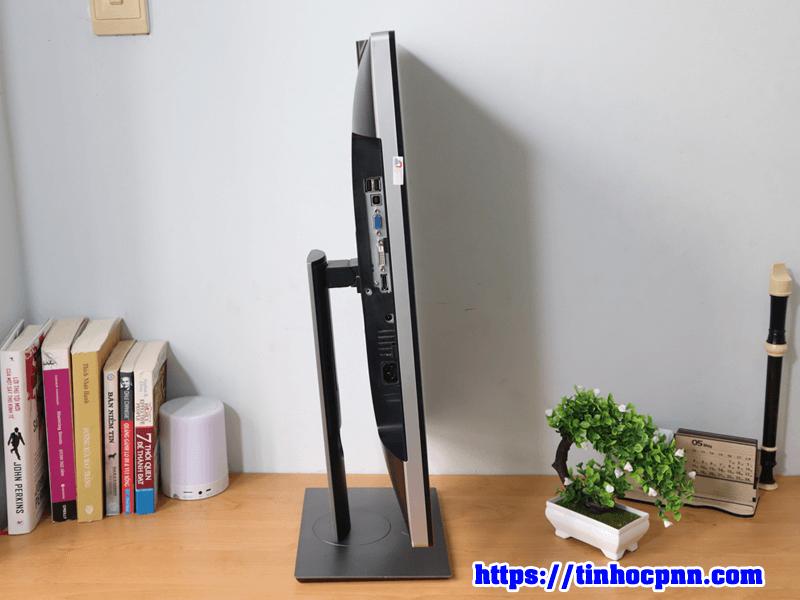 Màn hình Dell UltraSharp 24 inch U2412M man hinh cu gia re tphcm 6