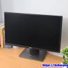 Màn hình Dell UltraSharp P2417H HDMI man hinh cu gia re tphcm 2