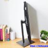 Màn hình Dell UltraSharp P2417H HDMI man hinh cu gia re tphcm4