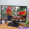 Màn hình Dell UltraSharp P2417H HDMI man hinh cu gia re tphcm7