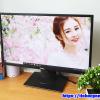 Màn hình Dell UltraSharp P2417H HDMI man hinh cu gia re tphcm8