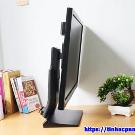 Màn hình Samsung 24 inch full HD S24A450BW man hinh xoay doc gia re tphcm 3