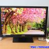 Màn hình Samsung 24 inch full HD S24A450BW man hinh xoay doc gia re tphcm 8