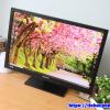 Màn hình Samsung 24 inch full HD S24A450BW man hinh xoay doc gia re tphcm 9