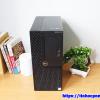 Máy bộ Dell Optiplex 3050 MT may tinh cu gia re hcm 1