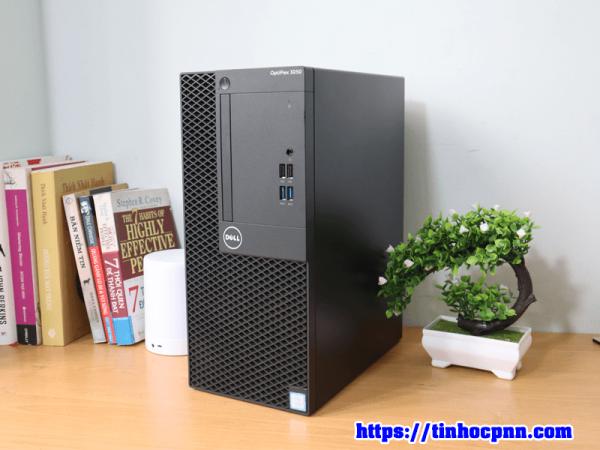 Máy bộ Dell Optiplex 3050 MT may tinh cu gia re hcm 2