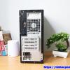 Máy bộ Dell Optiplex 3050 MT may tinh cu gia re hcm 4