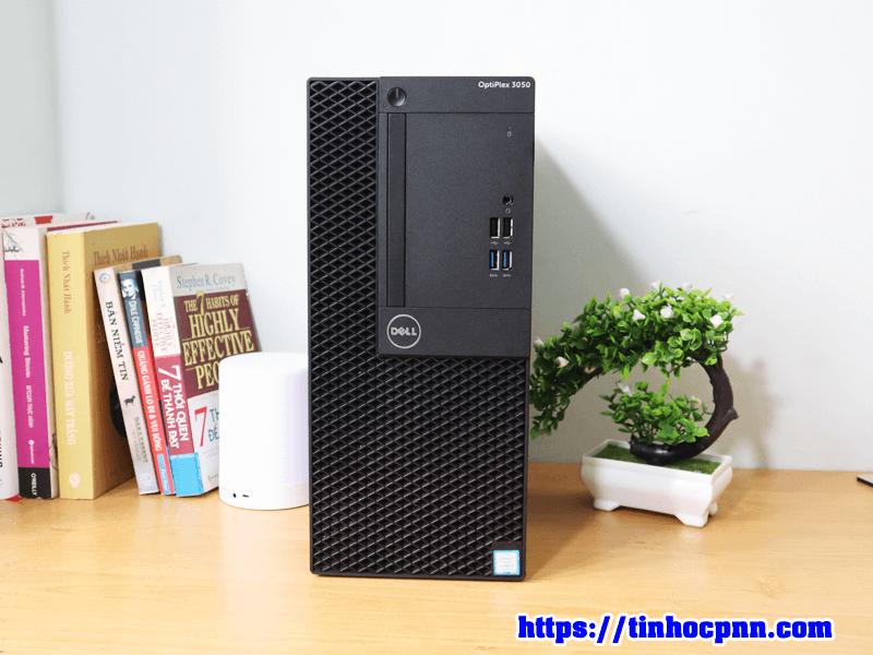 Máy bộ Dell Optiplex 3050 MT may tinh cu gia re hcm