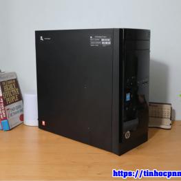 Máy tính HP Pentium G2030T làm việc văn phòng lướt web, xem phim 1
