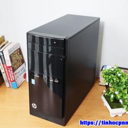 Máy tính HP Pentium G2030T làm việc văn phòng lướt web, xem phim 2