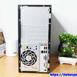 Máy tính HP Pentium G2030T làm việc văn phòng lướt web, xem phim 3
