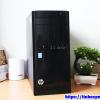 Máy tính HP Pentium G2030T làm việc văn phòng lướt web, xem phim 4