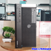 Máy trạm Dell Precision T7910 Tower Workstation Dual Xeon E5 2683 V3 TITAN X 12GB 4