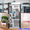 Máy trạm Dell Precision T7910 Tower Workstation Dual Xeon E5 2683 V3 TITAN X 12GB 5