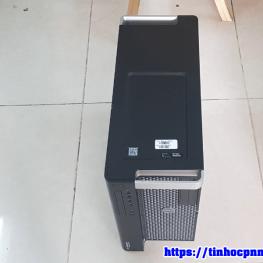 Máy trạm Dell Precision T7910 Tower Workstation Dual Xeon E5 2683 V3 TITAN X 12GB 6