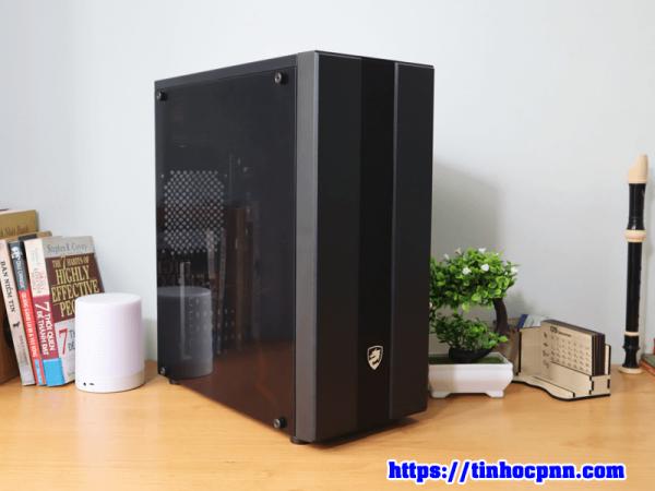 PC Gaming FIFA 4, PUBG, Liên minh may tinh choi game gia re hcm 3
