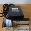 Sạc LaptopSạc laptop Dell 240W 19.5V-12 1