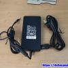 Sạc LaptopSạc laptop Dell 240W 19.5V-12