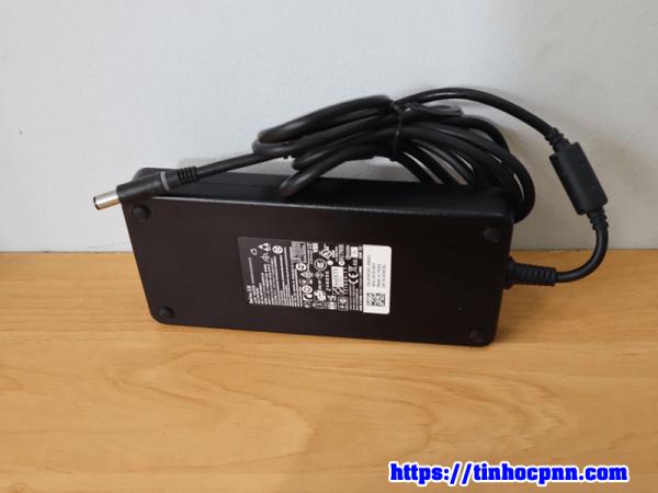 Sạc LaptopSạc laptop Dell 240W 19.5V-12 2
