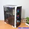 Bộ PC chơi game i3 9100 ram 8G card RX 470 may tinh cu gia re hcm 6