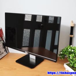 Màn hình Dell full HD có cổng HDMI viền mỏng man hinh cu gia re hcm