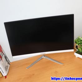 Màn hình Hugon 24 inch full HD man hinh cu gia re hcm 2