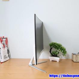 Màn hình Hugon 24 inch full HD man hinh cu gia re hcm 4